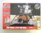 Thumbnail 50106 LUNAR MODULE ASTRONAUTS   BASE - NO PAINTS ETC
