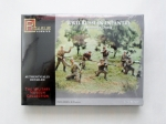 Thumbnail 7268 WWII RUSSIAN INFANTRY SUMMER DRESS