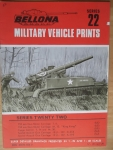 Thumbnail SERIES 22 155mm GMC M30 CARGO ISU-122