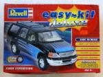 Thumbnail 90104 FORD EXPEDITION