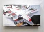 Thumbnail 34002 F-14D SUPER TOMCAT ROYAL COLLECTION