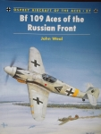Thumbnail 037. Bf 109 ACES OF THE RUSSIAN FRONT