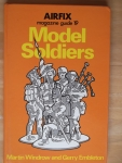 Thumbnail 19. MODEL SOLDIERS