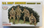 Thumbnail 6234 US ARMY AIRBORNE NORMANDY 1944 SCREAMING EAGLES