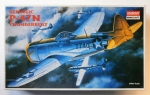 Thumbnail 2155 REPUBLIC P-47N THUNDERBOLT