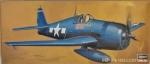 BT17 F6F-3/5 HELLCAT