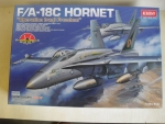 Thumbnail 12102 F/A-18C IRAQI FREEDOM  UK SALE ONLY