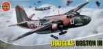 Thumbnail 04033 DOUGLAS BOSTON III