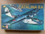 Thumbnail H107 CONSOLIDATED CATALINA IIA