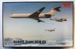 Thumbnail 327 VICKERS SUPER VC-10 K3  TYPE 1164 TANKER
