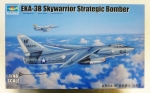 Thumbnail 02872 EKA-3B SKYWARRIOR STRATEGIC BOMBER