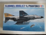 Thumbnail 60306 McDONNELL DOUGLAS F-4J PHANTOM II  UK SALE ONLY