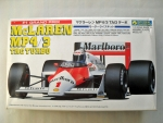 Thumbnail G473 McLAREN MP4/3 TAG TURBO