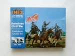 Thumbnail 504 CONFEDERATE CAVALRY