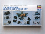 Thumbnail X72-6 US GROUND EQUIPMENT SET