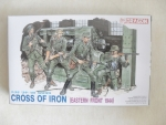 Thumbnail 6006 CROSS OF IRON EASTERN FRONT 1944