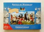 Thumbnail 7212 WATERLOO FRENCH CAVALRY