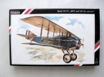 Thumbnail 48010 SPAD VII.C1 RFC AND USSFS