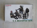 Thumbnail 3311 US HELICOPTER CREW