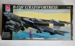 Thumbnail 8623 B-52H STRATOFORTRESS  UK SALE ONLY