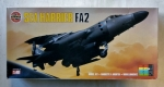 Thumbnail 06100 SEA HARRIER FA2