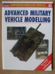 Thumbnail 04. ADVANCED MILITARY VEHICLE MODELLING