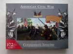 Thumbnail 7203 CONFEDERATE INFANTRY