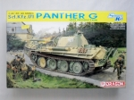Thumbnail 6268 PANTHER G LATE PRODUCTION