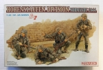 Thumbnail 6282 HOHENSTAUFEN DIVISION NORMANDY 1944