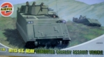 Thumbnail 02323 M113 U.S. ACAV ARMOURED CAVALRY ASSAULT VEHICLE
