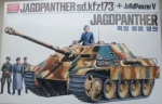 Thumbnail 1330 JAGDPANTHER MOTORIZED  UK SALE ONLY