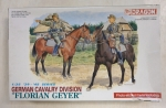 Thumbnail 6046 GERMAN CAVALRY DIVISION FLORIAN GEYER