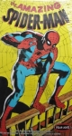 Thumbnail 4100 THE AMAZING SPIDERMAN