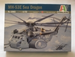 Thumbnail 1065 MH-53E SEA DRAGON