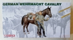 Thumbnail 1619 GERMAN WEHRMACHT CAVALRY