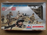 Thumbnail 207 WWII BRITISH 8th ARMY