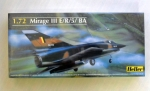 80323 MIRAGE III E/R/5BA