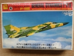 Thumbnail OT2-21 GENERAL DYNAMICS F-111E