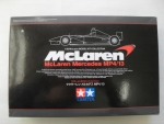 Thumbnail 89718 McLAREN MERCEDES MP4/13