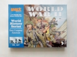 Thumbnail 527 US WWII EASY COMPANY