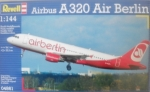 Thumbnail 04861 AIRBUS A320 AIR BERLIN