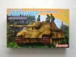 Thumbnail 7241 JAGDPANTHER EARLY PRODUCTION WITH ZIMMERIT