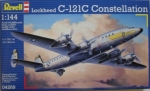 Thumbnail 04269 LOCKHEED C-121C CONSTELLATION