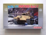 Thumbnail 7207 Sd.Kfz 171 PANTHER Ausf.F