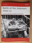 Thumbnail 115. BATTLE OF ARDENNES  1  1944