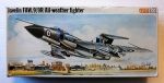 Thumbnail F408 GLOSTER JAVELIN FAW9/9R