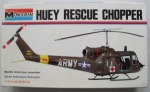 Thumbnail 6810 HUEY RESCUE CHOPPER