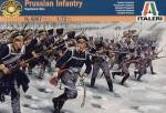 Thumbnail 6067 NAPOLEONIC PRUSSIAN INFANTRY