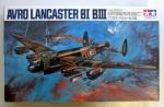 61020 AVRO LANCASTER B.I/B.III