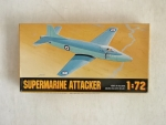 Thumbnail SUPERMARINE ATTACKER
